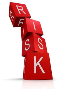 What Could Go Wrong? If we not include risk in project management Risk Management, Project Management, Economic Efficiency, Mock Test, Job Security, Workplace Safety, Marriage And Family, Continuing Education, New Perspective
