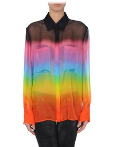 $1,075.00 Christopher Kane.  what an ahole. loveit.