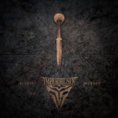 Imperial Sin - Ritual Murder