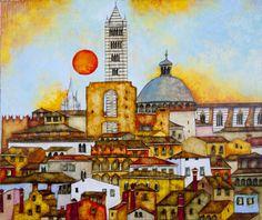 Studio Amaranto | Stampe artistiche a Verona