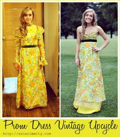 Google Image Result for http://todayscreativeblog.net/wp-content/uploads/2012/05/refashion-prom-dress.jpg
