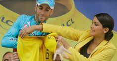 Tour de France 2014, Nibali: tappa e maglia. Contador cade e si ritira