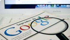 ComScore y Google se unen para impulsar el mercado de la publicidad digital