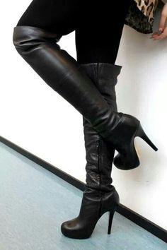 Ohhhh! I need these!!