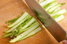 fettuccine with pesto asparagus and artichoke fettuccine with pesto ...