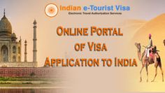 Get your business visa India within 24 hours & grow your business effectively!