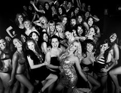 Tomasz Gudzowaty  Pole Dancers Social View, Documentary Photographers, Dancers, Documentaries, Photographs, Black And White, Black N White, Photos, Black White