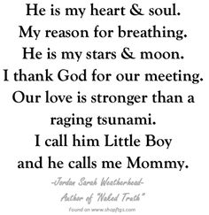 330 Best Loving Both My Sons Images Sons Thinking About You Child