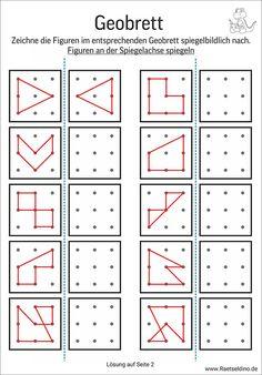 Montessori Activities, Teaching Activities, Preschool Worksheets, Toddler Activities, Math For Kids, Fun Math, First Grade Reading Comprehension, Visual Perception Activities, Handwriting Practice
