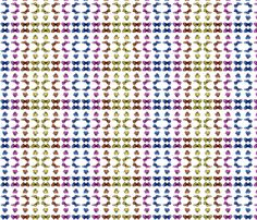 240_F_84048505_0jyjfALYHkzFouAszEg5rvoHSQaB5lwv fabric by chrismerry on Spoonflower - custom fabric