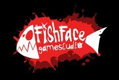 FISHFACE: THE CURSE FishFace: The Cursees un juego para Android que se estrenará este15 de Septiembreen Google Play. Que tiene de especialFishFace: The Curse, te preguntaras. FishFace: The Curs...