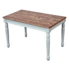 Texas Masif Yemek Masası 100x200 cm BHL/CEVİZ İncelemekte olduğunuz ürün bir KOZZA HOME tasarımıdır. Ürünlerimiz siparişiniz üzerine size özel olarak hazırl