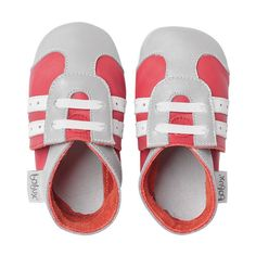 Havelock North, Pharmacy Gifts, Baby Gifts, Baby Shoes, Baby Boy, Collections, Boys, Sports, Red