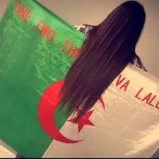 """Résultat de recherche d'images pour """"postbad algerie"""""""