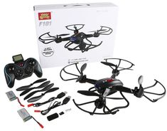 MY DRONE REVIEW Discover the best drones for sale. Read the best quadcopter and drone reviews online with My Drone Review. Specialized website in review of drone.