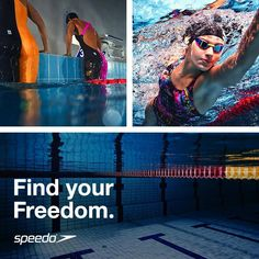 New LZR Racer Elite colours now available on speedostore.co.uk! #Speedo #Swimming #LZR #Fastskin