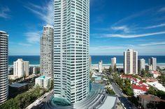 Cheap Accommodation Gold Coast
