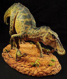 Prehistoric Dinosaurs, Prehistoric World, Prehistoric Creatures, Dinosaur Drawing, Dinosaur Art, Dinosaur Fossils, Jurassic Park Toys, Jurassic World Dinosaurs, Dinosaur Images