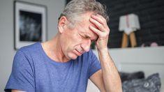 Population Study Supports Migraine-Dementia Link Dementia Diagnosis, Cohort Study, Severe Migraine, Basic Workout, Advanced Yoga, Vinyasa Yoga, Yoga Routine
