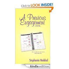 free amazon books worth reading
