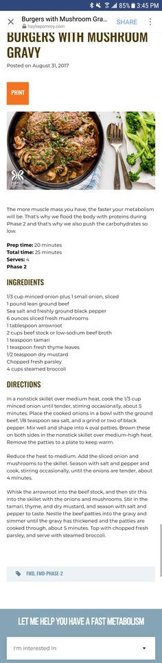 Sweetener conversion chart recipes Pinterest Recipes - Time Conversion Chart