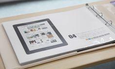 IMG_5181 Portfolio Site, Portfolio Design, Menu Book, Grid System, Layouts, I Am Awesome, Presentation, Design Ideas, Template