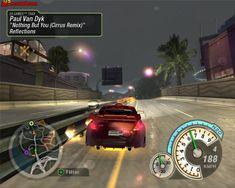 Download .torrent - Little Big Planet Karting – PS3 - http ...