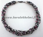 Jewels, Bracelets, Fashion, Bangles, Jewelery, Moda, La Mode, Gemstones, Bracelet