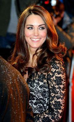 Looks Kate Middleton, Kate Middleton Photos, Lady Diana, Princesse Kate Middleton, Herzogin Von Cambridge, Princesa Real, Reine Victoria, Eugenie Of York, Prinz William