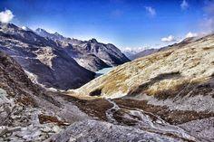 Monte-Moro-Pass-Wanderung-2