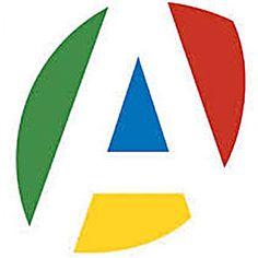 Services Réunis par Artisans Réunis Artisan, Company Logo, Logos, Logo, Craftsman
