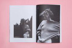 Krass-mag-11-int