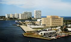 Nova Southeastern University Oceanographic Center | by Infinity & Beyond Photography