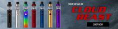 Electronic Cigarettes | E-Liquids e cigeratte, addiction,ecigeratte liquid, accessories, pen, designs, girly, smokers, mod, liquid, vapor, holder, brand..