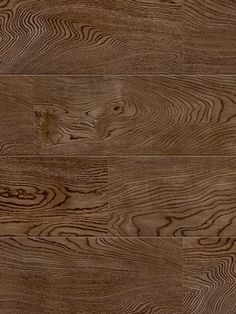Gerflor Creativ 30 Artline Vinyl Designbelag Royal Oak Coffee Wood zu