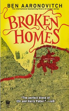 Read download the hanging tree peter grant 6 by ben broken homes pc peter grant by ben aaronovitch find this pin and more on faerie fiction book fandeluxe Gallery