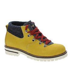 60899b656a Les 18 meilleures images de Bottes Olang Femme/Olang boots for women ...