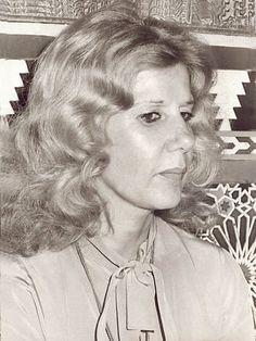Cayetana acumula títulos nobiliarios y es la jefa de la Casa de Alba desde 1953