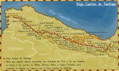 camino santiago - Resultados de Yahoo Search Results Yahoo España en la búsqueda de imágenes