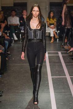 Givenchy-verao2015-paris-21