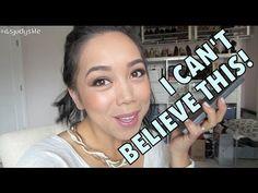 I COULDN'T BELIEVE IT! - September 16, 2014 - itsJudysLife Daily Vlog