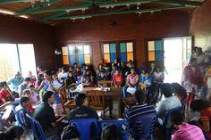 The Bawd 'n' Verse @ Atta Galatta - http://explo.in/1PUxyZT #Bangalore #Workshops
