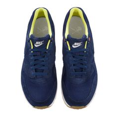 Best Collabs of 2013: APC x Nike