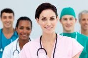 Great for information about trends and changes in nursing. Great resource for job opportunities.