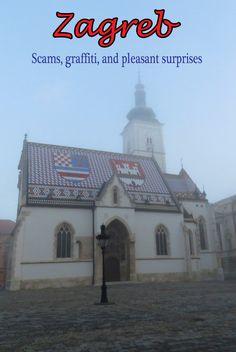 3 Days in Zagreb.htt