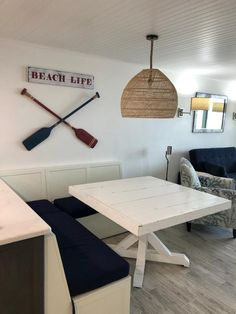 Breton 3 Piece Banquette Corner and 2 Benches Banquette Seating In Kitchen, Dining Nook, Banquette Bench, Dining Sets, Kid Table, Table Bench, Dining Bench, Corner Booth, Made Coffee Table