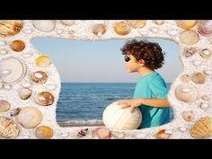 Как похудетьЛегко?! Жидкий каштан: http://vk.cc/3DW4s4 Как в фотошопе вставить фото в рамку - Вы узнаете в этом видео уроке. Приятного просмотра! Подписывайт...