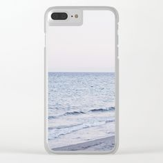 20% Off + Free Worldwide Shipping on all Phone Cases!  Sensation Clear iPhone Case by ARTbyJWP via Society6 #iphonecase #phonecases #techaccessories #pinkcase #beachcase -  Shop clear iPhone cases featuring brilliant patterns and designs on frosted, transparent shells - created by the world's best independent artists.
