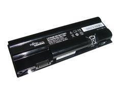 4400mah FUJITSU BTP-C5K8 Laptop Batteries Description:     Battery Type: Li-ion    Battery Capacity: 11.1V    Battery Voltage: 4400mah    Battery Size: 210.5 x 71.7 x 23.3(mm)    Battery Color: Black    Battery Brand: fujitsu Laptop Battery