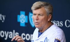 Murray | Rusty Kuntz out as Royals first base coach = Rusty Kuntz will not return as the Kansas City Royals first base coach next season, a source close to the situation has informed FanRag Sports. However, Kuntz will.....